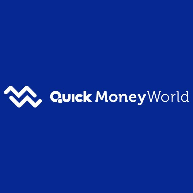 QUICK Money World|株式投資・マーケット・金融情報の総合サイト ...
